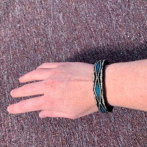 Jewelry - Horsehair bracelet